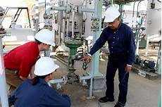 Chemical Plant Operator Process Technolgy Training Affordable Courses Amp Degree