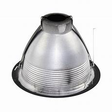 Capri Recessed Lighting Trims Capri Lighting 6 Quot R40 Black Baffle Trim Recessed Fixture