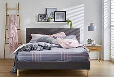 8 ways to get an insta worthy bedroom harvey norman
