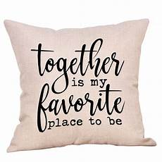 throw pillows cover simple fashion throw pillow cases cafe