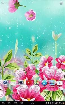 phone flower wallpaper apps flowers wallpaper android apps on play