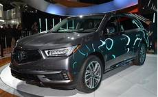 Acura Mdx 2020 Rumors by Acura Mdx 2020 Rumors And Review Acura2020