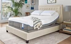 tempur up best mattress
