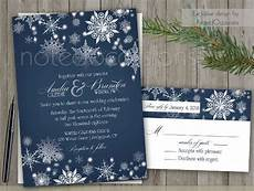Winter Wedding Invitation Templates 61 Formal Invitation Templates Psd Word Ai Pages