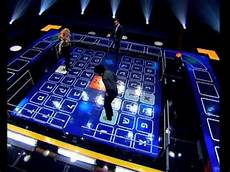 Game Show Game Catch The Catchiest Game Show On Tv Youtube