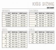 Aeropostale Size Chart Kids Size Charts 183 New 2 Fashions 183 Online Store Powered