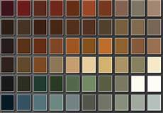 Home Depot Wood Stain Color Chart Wood Stain Color Chart Behr Chain Link Fence Plans