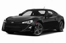 2019 Toyota S Fr by Is The Subaru Brz A Car Quora