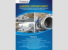 1000  images about Sriwijaya Air Career on Pinterest