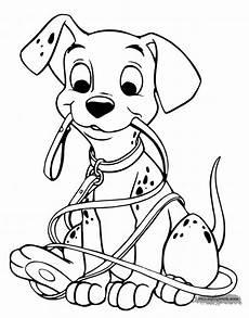 282 winnie pooh esel baby malvorlagen coloring and