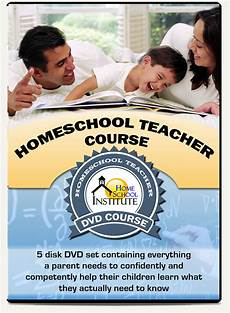 Audacious Homeschool Teacher Course Released Today By The