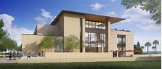 New Construction Design New School Building Design Images Released Santa