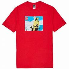 supreme tees for sale supreme supreme the photo