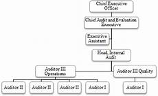 Which Organization Audits Charts Regularly Multi Year Internal Audit Plan 2012 13 To 2014 15