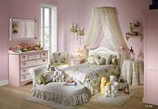 Bedroom Canopy Ideas 23 Glamorous Canopy Beds Ideas For Bedroom