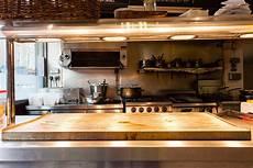 marche cucine italiane marche cucine italiane ed economiche scegli la tua cucina