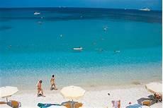 hotel le ghiaie isola d elba visitare l elba le spiagge pi 249 di viaggi