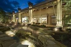 Home Design Store San Antonio Open Air Shopping Centers Changed San Antonio S Retail