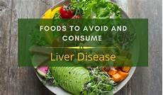 Liver Swelling Diet Chart Diet Plan For Liver Disease Patients Healthy Food For Liver