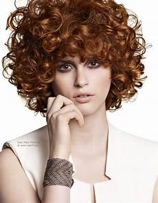 frisuren frauen locken halblang best quality hairstyle