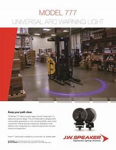 Foster Light Truck Parts Jw Speaker Commercial Truck Amp Bus Led Lighting M S