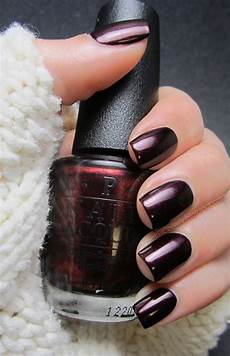 Fall Color Nail Designs 51 Fall Nail Colors Designs To Try This Year Koees Blog