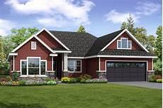 country house plans barrington 31 058 associated designs