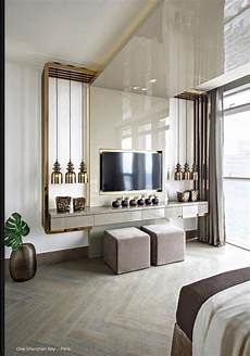 tv unit design inspiration for your home best architects