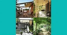 tettoia definizione tettoie pergolato pergotenda verande e gazebo per