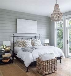 Lake House Decorating Ideas Bedroom Easy Ways Of Creating Lake House Bedroom Decorating Ideas