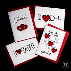 Cartas Para Namorados Carta De Amor Para Namorado Reconcilia 195 167 195 163 O Quotes About B