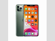 Apple Iphone 11 Pro Max Full Phone Specification & Price