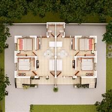 Apartment Floor Planner 187 Apartment Design 2013001 Ground Floor Planpinoy Eplans