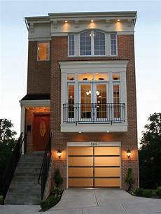 Home Design Story Move Door 51 Best 4 Story Th Plan Images On House Floor