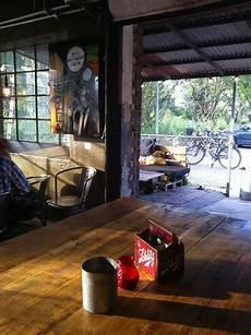 garage butik room of creativity storrensning hemma 228 ven i butik
