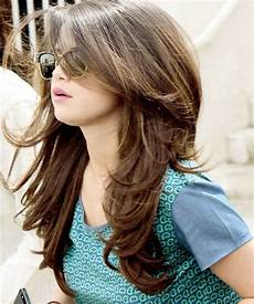 long layered hairstyles for girls 2017 new hairstyle