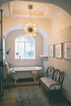 lighting ideas for bathrooms 3 bathroom lighting ideas to inspire your raleigh bath decor