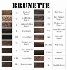 Pravana Hair Color Chart Pravana Hair Colour Chart Hair Color 2016 2017