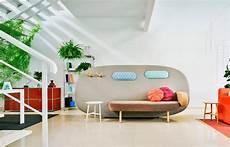 float sofa sofas sancal