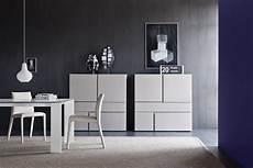 mobile contenitore soggiorno gli indispensabili mobili contenitori soggiorno mobili