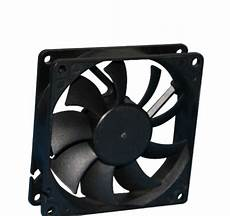 computer cooling fan png transparent background png play