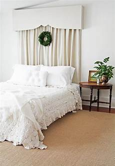 10 fabulous solutions for a pesky window your bed