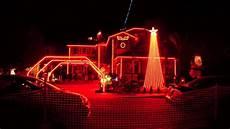 Alum Creek Of Lights Christmas Lights In Queen Creek Az 2012 Gangnam Style