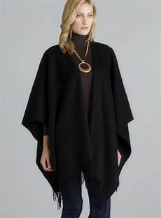 weather coats taylored lambswool fringe ruana fashion bridesmaid dresses clothes