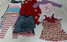 baby 18 months clothes baby 18 month clothes lot toddler fall carters