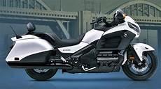 2020 honda gold wing 2020 honda gold wing f6b review honda bike inventions