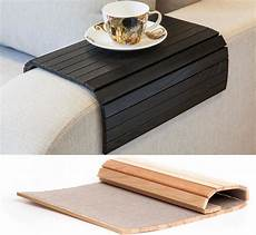 Sofa Slide Table 3d Image by Luxury Sofa Side Table Slide Design Modern Sofa