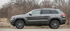 2020 jeep grand wagoneer 2020 jeep grand wagoneer photos redesign release