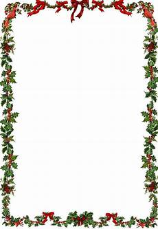 Christmas Printable Borders 193 Best Christmas Background Frame Border Images On