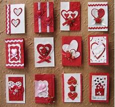 Designs For Valentines Card Studio Diy S Day Cards University Calendar